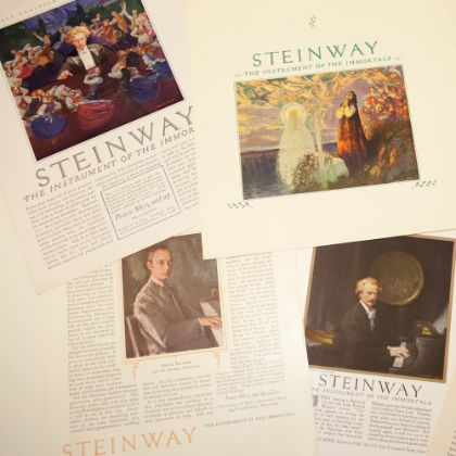 http://www.steinway.com/news/features/laguardia-wagner-archive