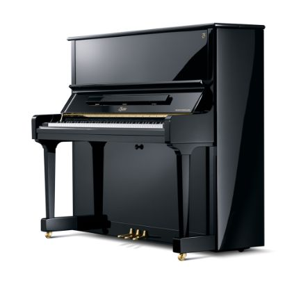http://www.steinway.com/pianos/boston/upright/up-132e-pe