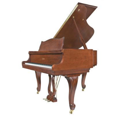 https://www.bostonpianos.com/pianos/essex/grand/shop-egp-155f