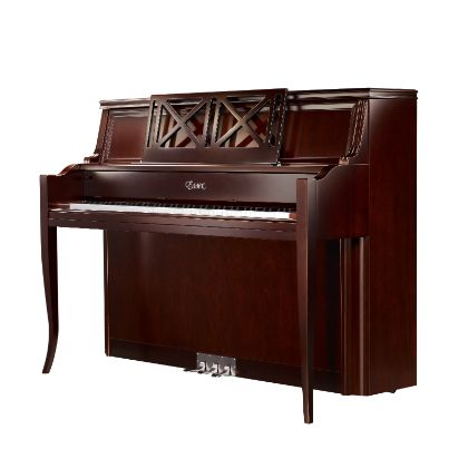 https://www.bostonpianos.com/pianos/essex/upright/eup-116ct