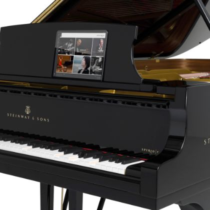 /news/steinway-2020-and-beyond
