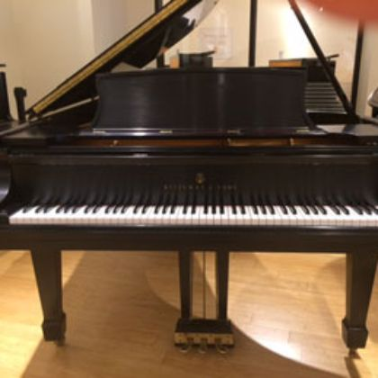 /pianos/used/559201form